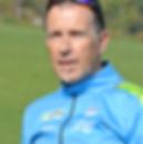 Thomas Luger Team Powderworld Skilanglauf und Mountainbikeschule Kreuth am Tegernsee