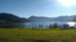 mtb guiding tegernsee Urlaub am Tegernsee Radurlaub Tegernsee