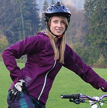 Team Powderworld Skilanglauf und Mountainbikeschule Kreuth am Tegernsee pierson.tour