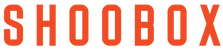 SHOOBOX-HOME-LOGO.png