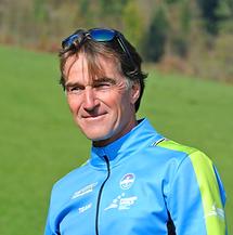 Alexander Gäbler Team Powderworld Skilanglauf und Mountainbikeschule Kreuth am Tegernsee