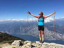 Sophie Lechner Team Powderworld Skilanglauf und Mountainbikeschule Kreuth am Tegernsee