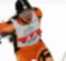 Barbara Häsch Team Rossignol Team Powderworld Skilanglauf und Mountainbikeschule Kreuth am Tegernsee