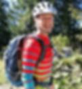 Tom Schwab Team Powderworld Skilanglauf und Mountainbikeschule Kreuth am Tegernsee