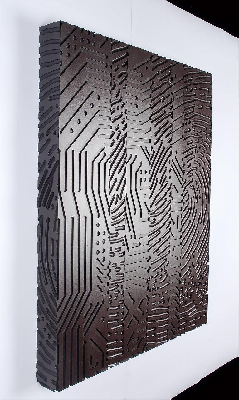 Circuit Print