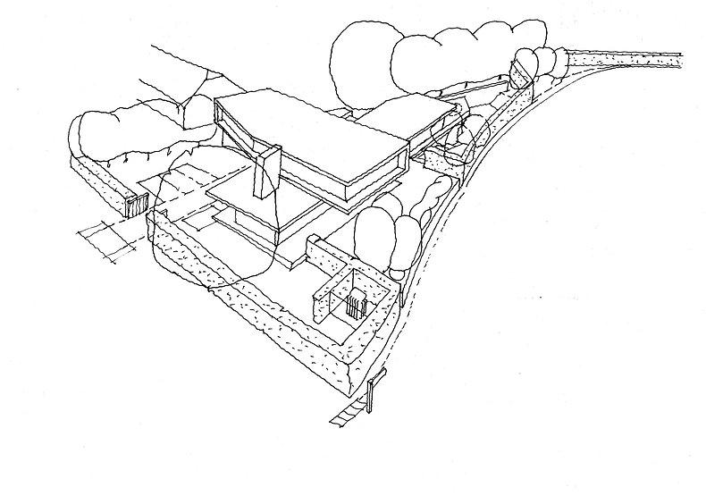 House 2.01 sketch.jpg