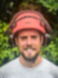 Tree Surgeon Arborist John Mill