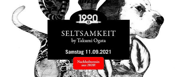 1900er_Event_TakumiOgata2.jpg