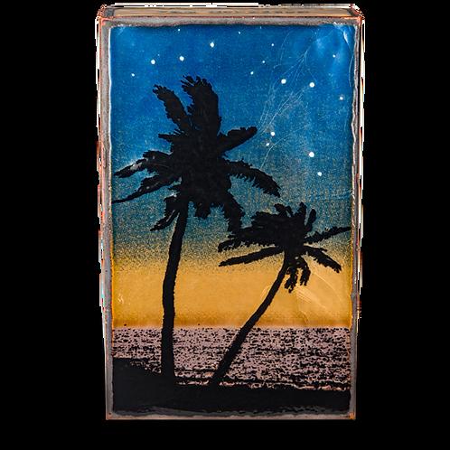 180 Sunset Beach
