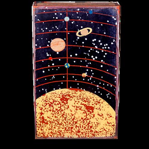220 Stellar
