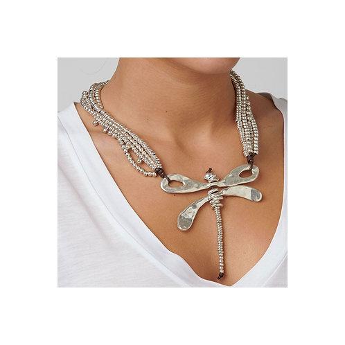 'Dancing 'till dawn'Necklace