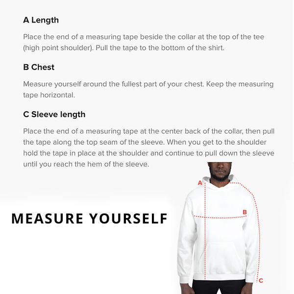 measure yourself.jpg