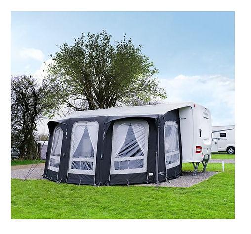 vango-florence-420-awning-lifestyle.jpg