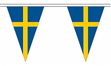 SwedenTriCorrect-246x148.png