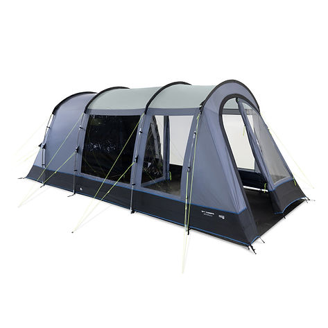 Kampa Dometic Wittering 4 Poled Tent Package 2020
