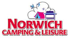 Norwich Camping logo - cropped.png