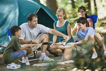 Family Camping scene 81265847-56a2dca65f9b58b7d0cf4f0b.jpg