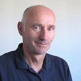 Dr. Christoph Hein