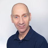 Dr. Christian Leineweber