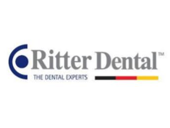 Ritter Concept