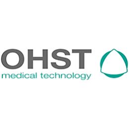 OHST Medical Technology