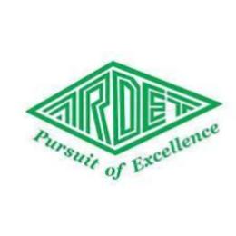 Ardet Dental & Medical Devices