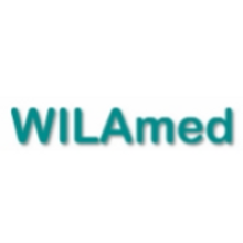 WILAmed