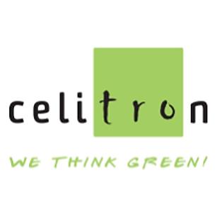 Celitron