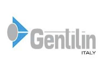 Gentilin