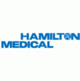 Hamilton Medical