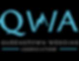 QWA-LOGO.png