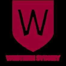 Western-Sydney-University_Stacked-Logo-2