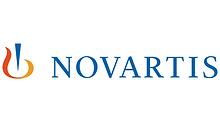 novartis-vector-logo.png