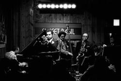 Art Farmer/Benny Golson