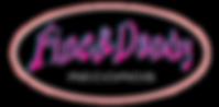 fine%26dandy_logo_A01%20copyB_edited.png