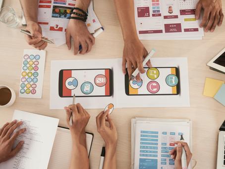 El marketing digital: una estrategia más allá del contexto actual