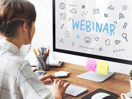 Content marketing y salud, atrae más pacientes con una estrategia digital adecuada