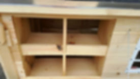 Chicken Coops, Egg Boxes, Hand Built, Chickens, Chicks