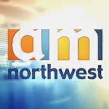 am northwest logo.jpg