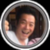 読者森川さん.png
