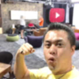 YouTubeSpace.jpg