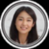 読者みっちゃん.png