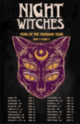 tour poster!!.jpg