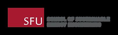 SEE Logo_RGB.png