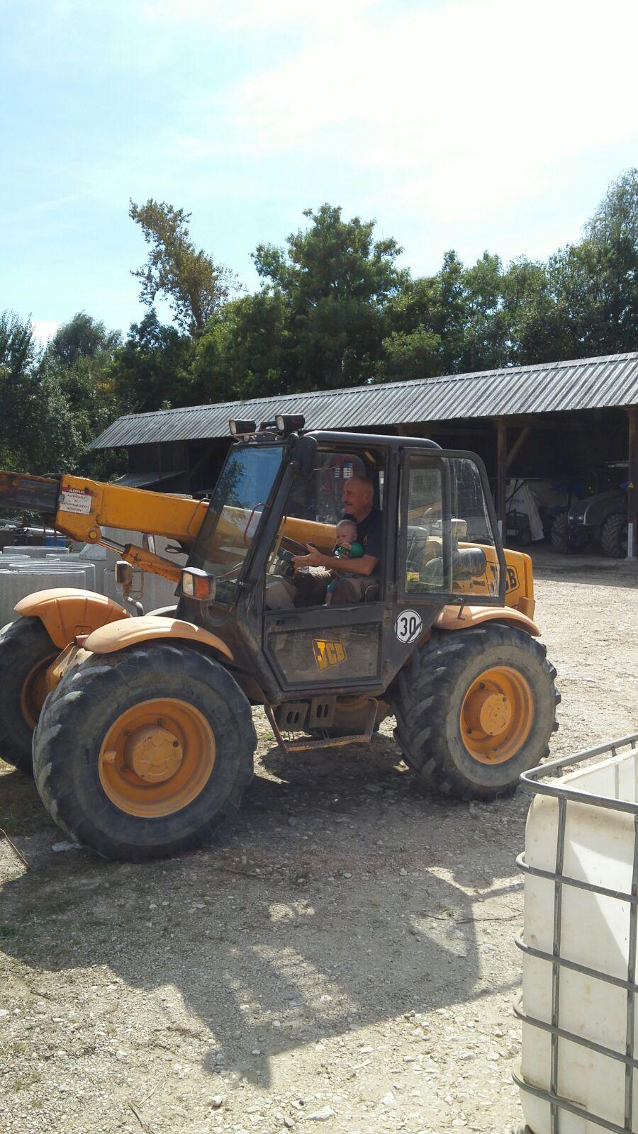Traktor_B