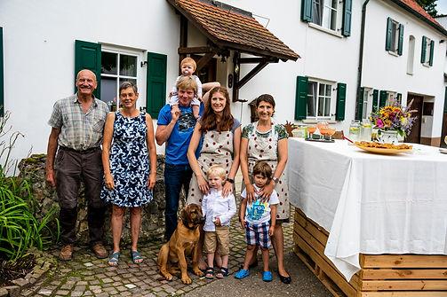 2019_08_02_LFK196-Dillingen-Fullres-31.j