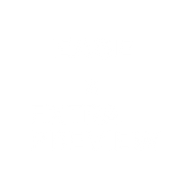 extra preview