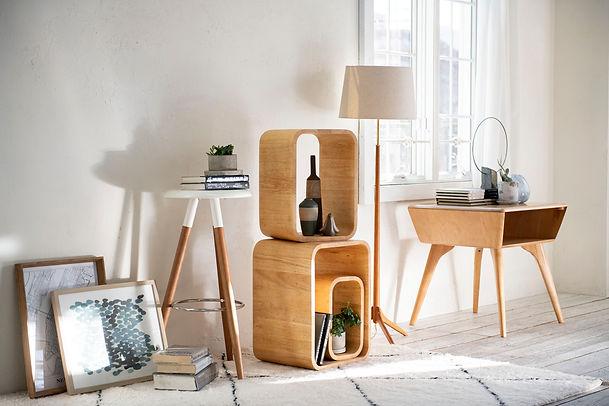 ソファ、ベッドなどの撮影機材、撮影用家具レンタル