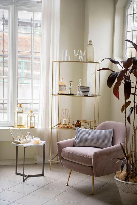 家具、小物、小道具、レンタル