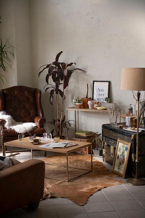 家具カタログ、小道具カタログ